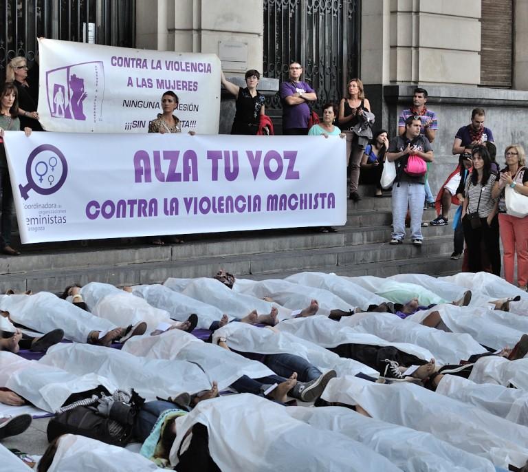 Violence against women4