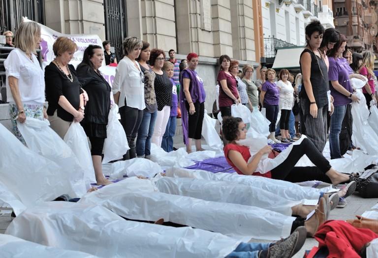 Violence against women5