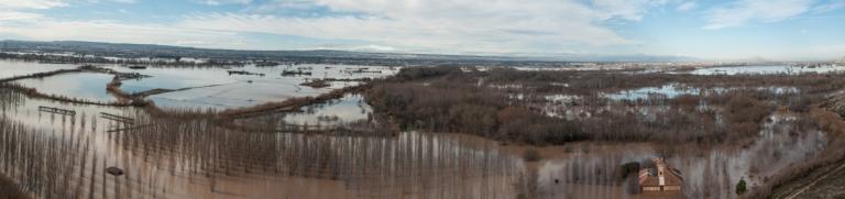 Río Ebro Panorama2-2_2627