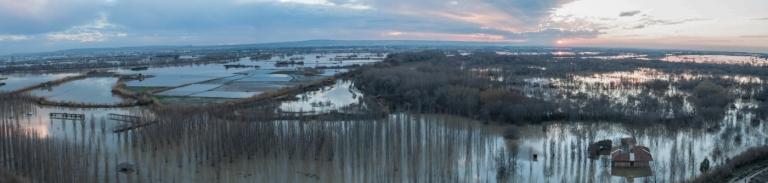 Río Ebro Panorama3-2_2629