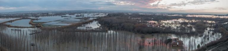 Río Ebro Panorama4-2_2630