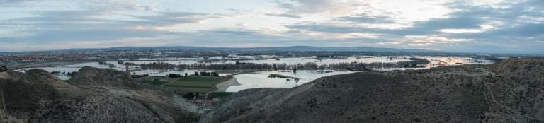 Río Ebro Panorama7_2626