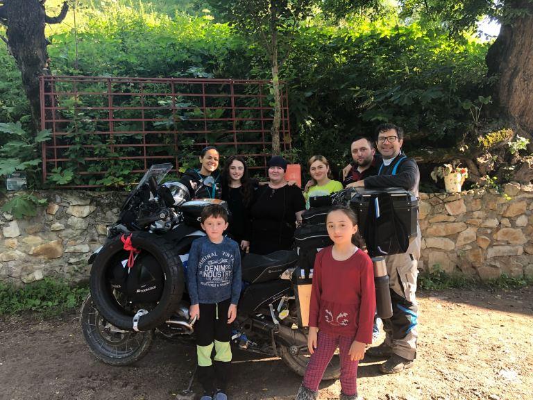 EBG FAMILIA ACOGIDA1
