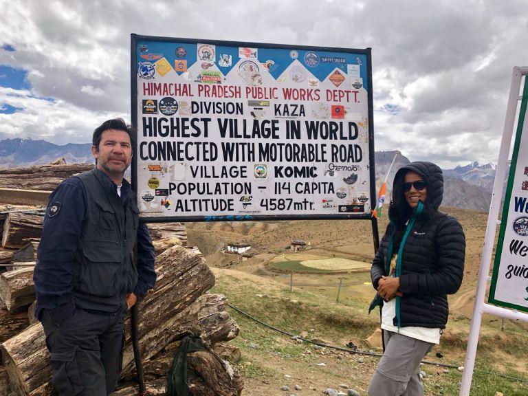 tibet14