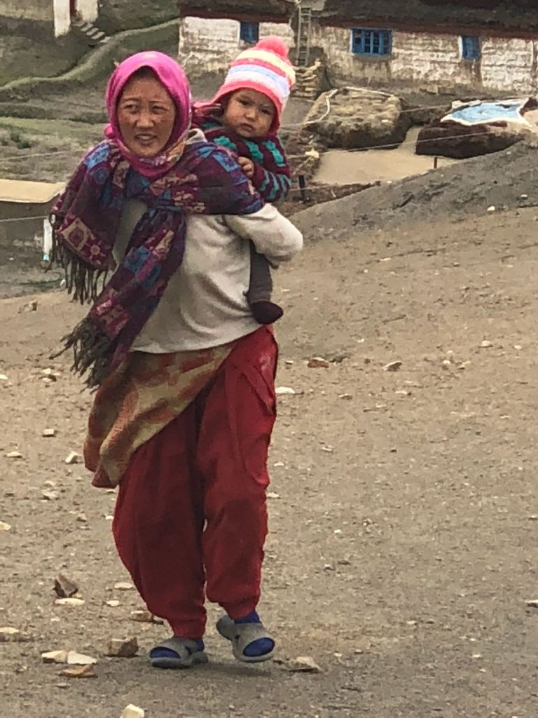 tibet18