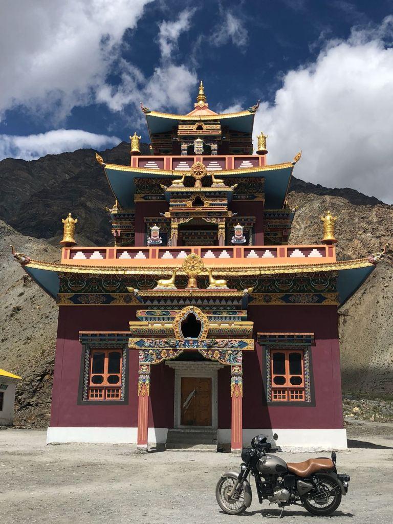 tibet22